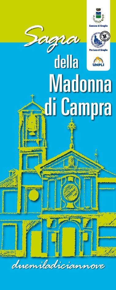 Campra1