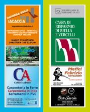 Campra5