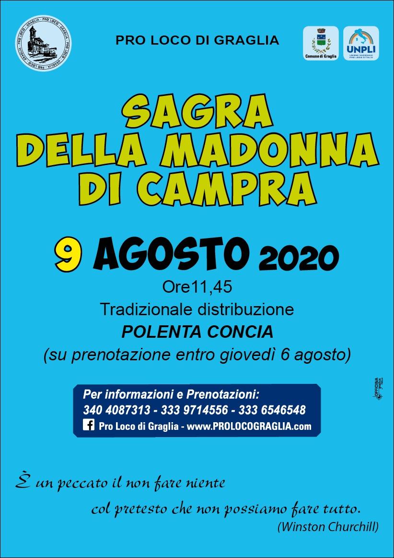 IMG-20200720-WA0006